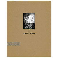 A New Scientific Method for Forecasting Market Movements (1935) by Edwin S. Quinn